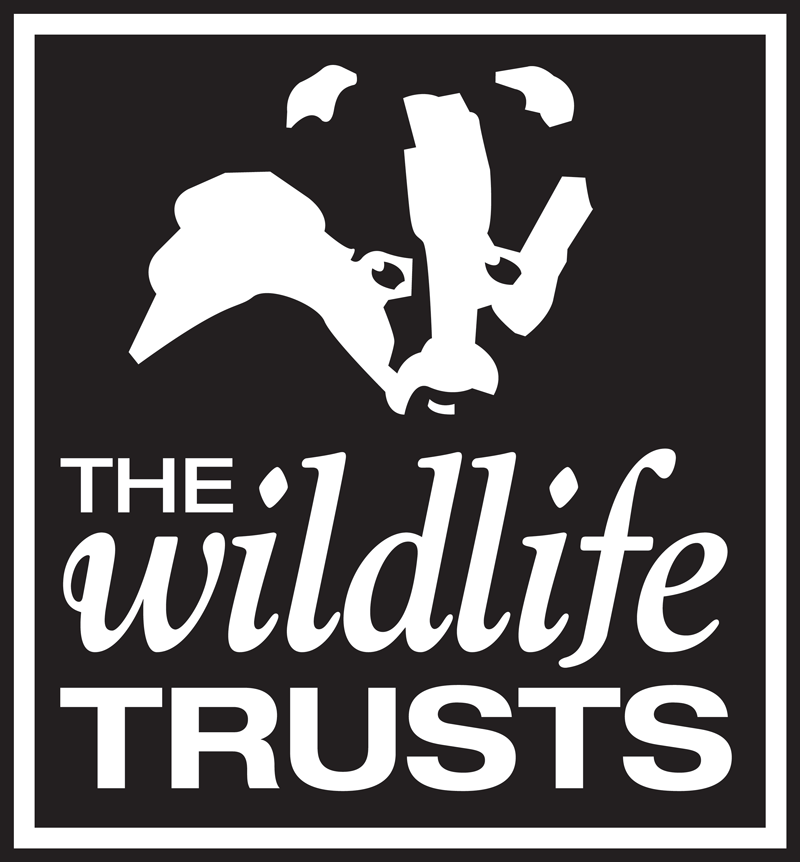 Wildlife Trust