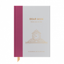 Timeless Collection Dear Mum