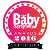 Prima Baby 2016